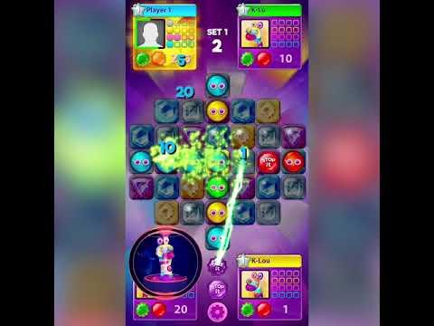 #KlikitChallenge - #Game Tutorial Video #Original #SoAmazing
