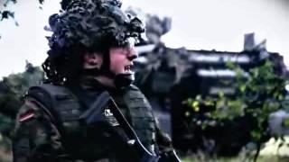 KRIEGERETHOS   Bundeswehr