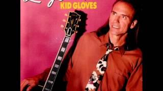Kid Gloves    Larry Carlton