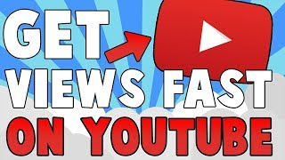 Video 🔥 How To Get A Lot Of Views On YouTube🔥 download MP3, 3GP, MP4, WEBM, AVI, FLV Juli 2018
