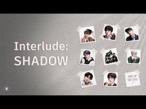 [Türkçe Altyazılı] BTS - Interlude : Shadow indir