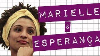 Baixar MARIELLE & ESPERANÇA #Meteoro