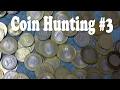 Coin Hunting #3