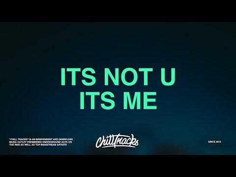 Bea Miller – it's not u it's me (Lyrics) ft. 6LACK Mp3