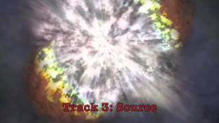 Space H-Track 3-