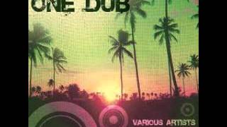 Manasseh and Praise -- Dub for Dennis