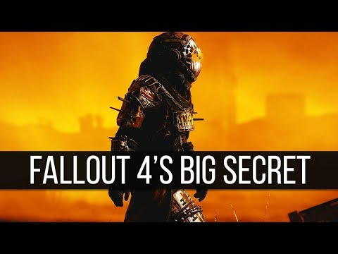 fallout-4's-big-secret-has-finally-been-found