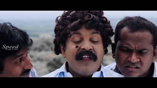 New Release Tamil Full Movie 2019 | Latest Tamil Action Comedy Movie | Superhit Tamil Movie 2019 HD