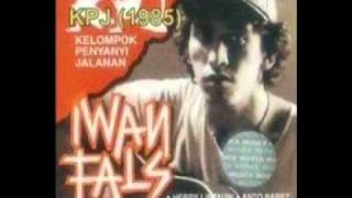 Video Iwan Fals - Imitasi download MP3, 3GP, MP4, WEBM, AVI, FLV Juli 2018
