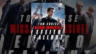 G1 >>> assistir filme completo missão: impossível - efeito fallout 2018/2019