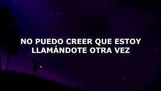 Kygo & Chelsea Cutler - Not Ok (Subtitulada Español)