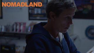 NOMADLAND | Mechanic Clip
