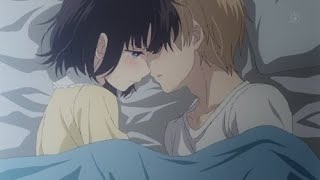 Top 10 Romance Anime with Love Hate Relationship [HD]