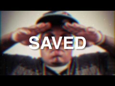 Ty Dolla $ign - Saved ft. E-40 /PaulBeats Instrumental/