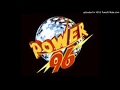 Download Power Mix 96 Booty Mix Around 95-96 MP3 song and Music Video