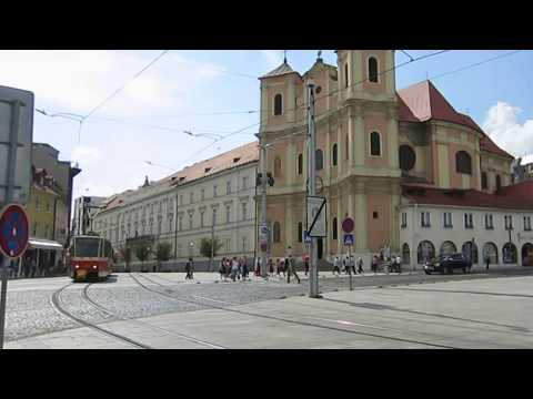 Traveling Bratislava, Slovakia and Our Stay at Arcadia Hotel