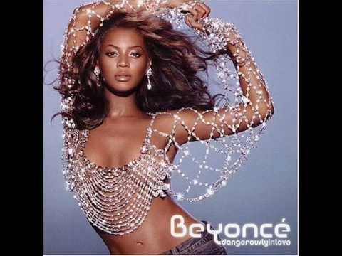 BeyonceCrazy In Love Reversed Instrumental