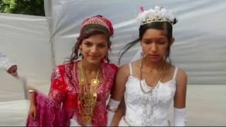 2 Брянск цыганская свадьба в Тимоновке видеосъёмка.