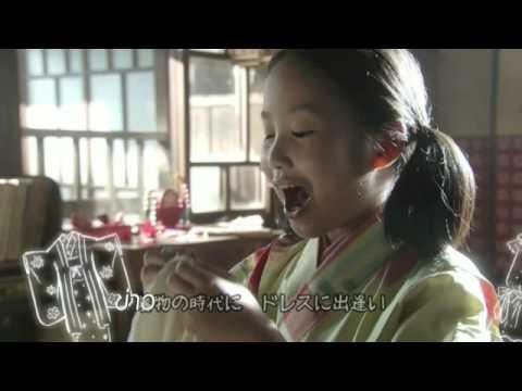 ญี่ปุ่นโปรโมทสินค้าอาเซียนผ่านรายการโทรทัศน์   ข่าวไทยพีบีเอส