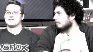 Roblox - The Next Level Twitch Livestream - Exploiter verwendet Sex-Skript auf der admins-RW2yqSXeKzc.mp4