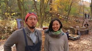 長野県小諸市の移住PR動画を作成しました。