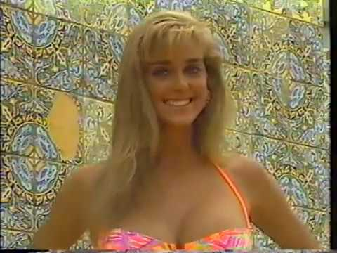 09e750067e008 The girls of Venus swimwear volume 2 - YouTube