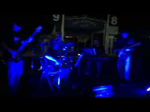 Sorrento 28/07/2014 Sotto O Sole - 'A 'Rrobba Mia