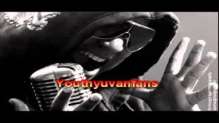 Dhoorathil Unnaipaartha~ Veyilodu Vilayadu [Youthyuvanfans]