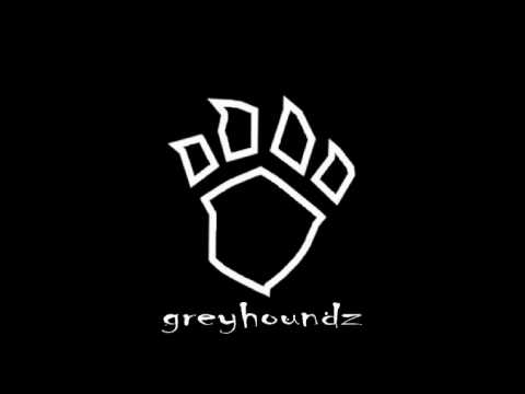 greyhoundz logo