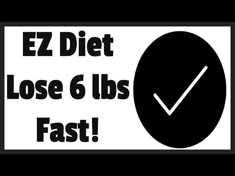 How To Lose Weight Fast and Easy (NO EXERCISE) – Abigale Kirsten – PrettyKeli – BRIGHT SIDE