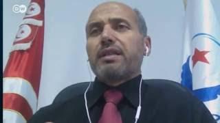 قيادي في النهضة التونسية: هذا ما تقصده الحركة من فصل السياسي عن الدعوي