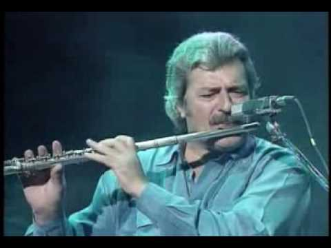 Moody Blues - Legend of a Mind TOSORR