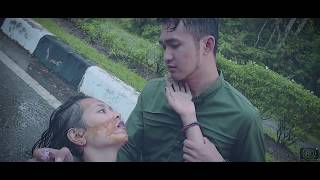 Baixar AK - Jikalau Kau Cinta cover JUDIKA (Official Video)