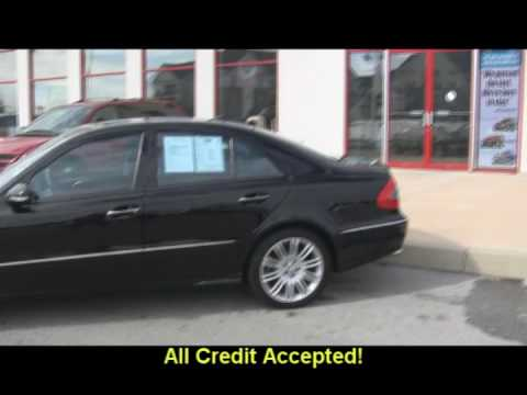 2008 mercedes benz e350 awd jeff d 39 ambrosio auto group downingtown pa 19335 stock. Black Bedroom Furniture Sets. Home Design Ideas