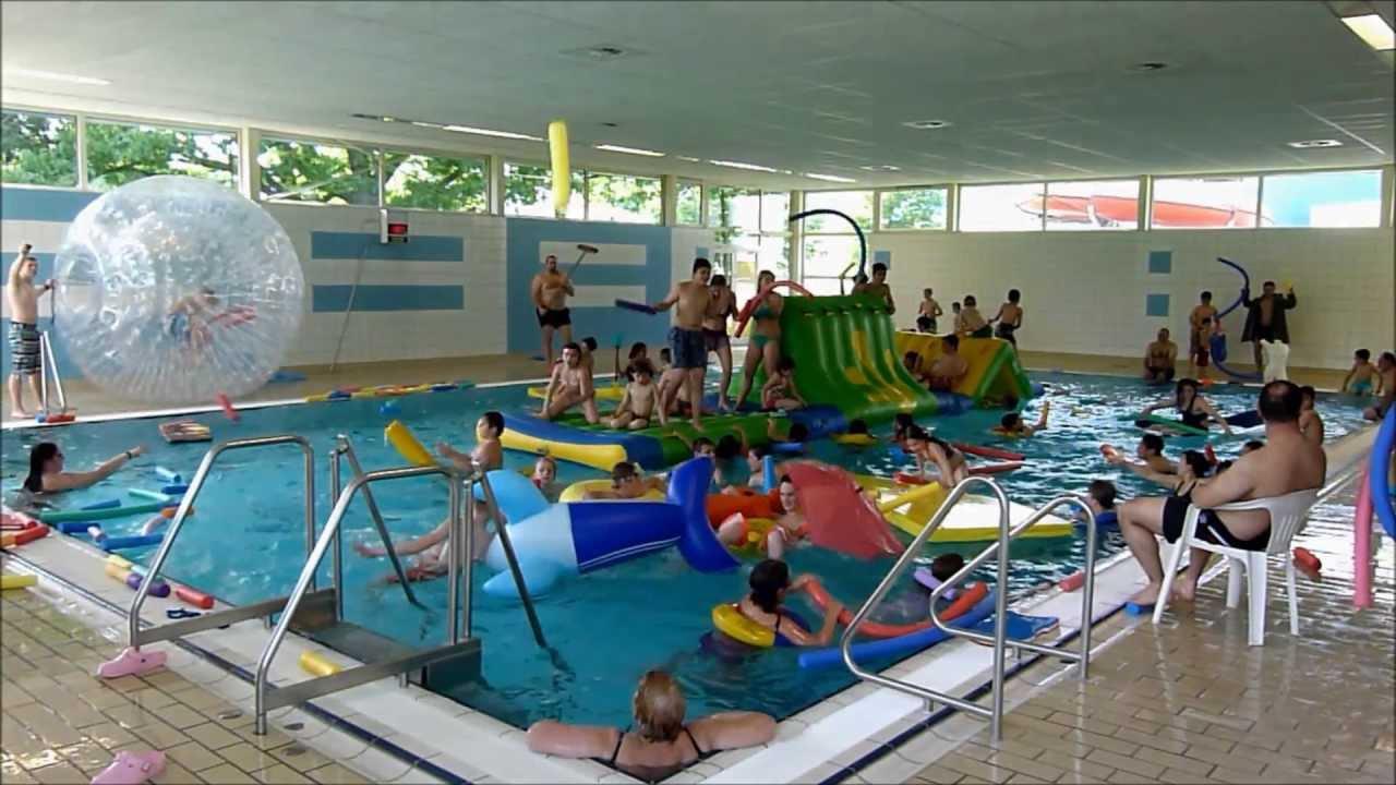 Schwimmbad Willich harlem shake wibit contest de bütt