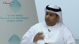 أهداف اقتصادية وبيئية لبرنامج الإمارات النووي