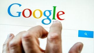 Google's Future in Europe: What the EU Probe Means