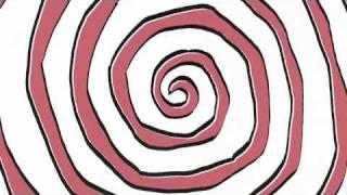 """""""ヤーヤーヤー""""のミュージックビデオ。 Directed by: シャシャミン(ODDJ..."""