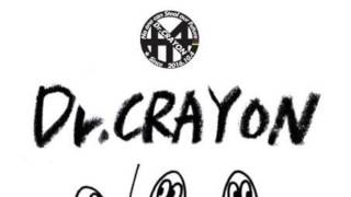 Dr.CRAYONの楽曲配信シリーズ第一弾!!! 記念すべき第一弾は『やさし...