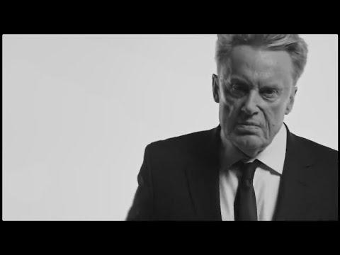 Krzysztof Zalewski - Polsko (Official Video)