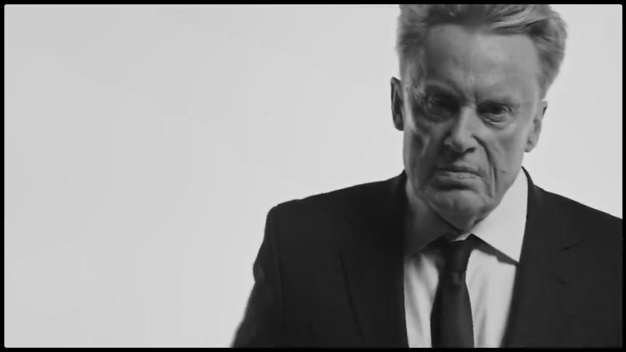 Krzysztof Zalewski – Polsko (Official Video)