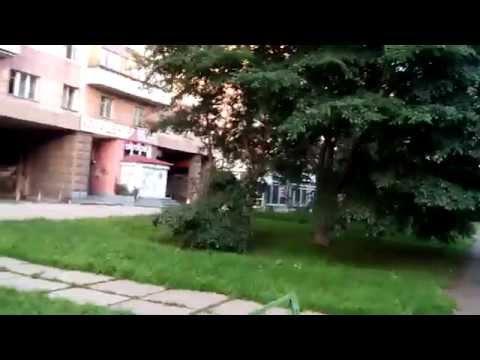 Андрей Викторов  - Иллюминаты - охреневшие электрики?!