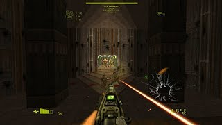 How To Install Project Brutality Mod For Doom 2019 Easy Windows 10/7
