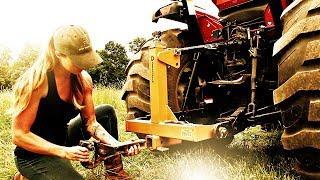 he-works-she-farms
