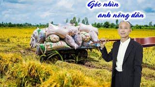 🔴15-07: Tin Mới : Công an Sài Gòn lợi dụng dịch Covid kiếm chác của người dân