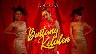 ARDEA KDI - Bintang Kelalen (Official Music Video) YouTube Videos