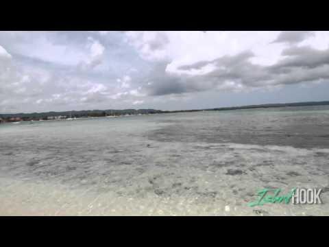 Jamaican Video Blog Pilot