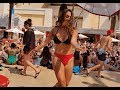 Encore (EBC) | Drai's | Daylight Beach Clubs | Las Vegas 2018