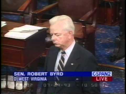 11 Byrd on Rome