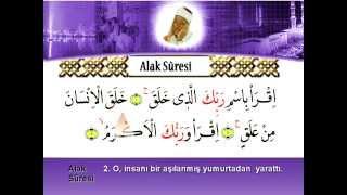 Abdussamed Alak Suresi.mp3